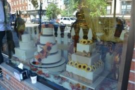 Carlo´s Bake Shop