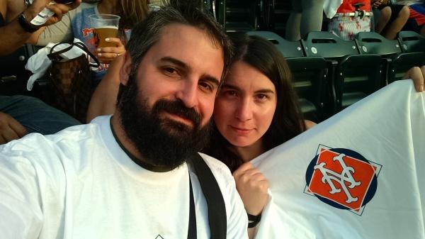 Mets (3)
