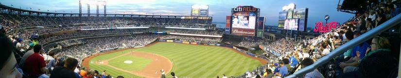 Mets (8)